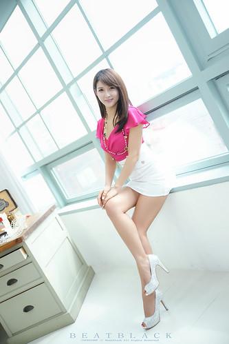 cha_sun_hwa505