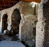 Colosseum / Amfiteatre Flavi: els soterranis (Sebastià Giralt) Tags: amfiteatre anfiteatro amphitheatre flavi flavio flavian colosseum colosseu coliseo coliseum hypogeum fossae underground subterranean rome italy italia romà roman romano arquitectura architecture roma soterrani subterraneo amphitheater