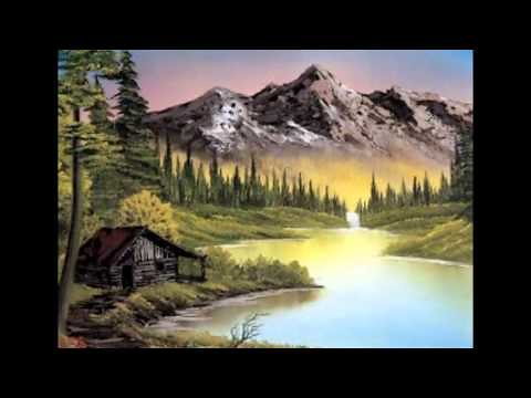4800 Gambar Relief Pemandangan Alam Gratis Terbaik