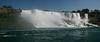Niagara Falls (M3irsens) Tags: 2017 august kanada natur niagara niagarafalls niagarafälle reise toronto urlaub deutschland