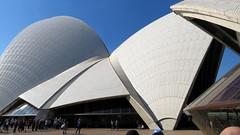 Opera House Sydney 29-07-17 4-45-03 PM (JayVeeAre (JvR)) Tags: ©2017johannesvanrooy johannesvanrooy johnvanrooy gimp28 picasa3 httpwwwflickrcomphotosjayveeare johnvanrooygmailcom gimpuser gimpforphotography canonpowershotsx60hs geo:lat=3385721599 geo:lon=15121459991 geotagged sydney