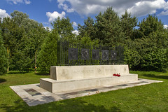 The National Memorial Arboretum (Kev Gregory (General)) Tags: national memorial arboretum site remembrance alrewas lichfield staffordshire united kingdom england honours fallen recognises service sacrifice fosters pride country spiritually uplifting place emerging worldrenowned centre evolving maturing woodland landscape featuring 30000 trees vast collection memorials 150acre living growing tribute those served continue our kev gregory canon 7d military civilian raf royal air force navy rn army merchant marine