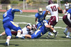 DSC_3764 (Tabor College) Tags: tabor college bluejays hillsboro kansas football vs morningside kcac gpac naia