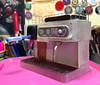 1/6th scale Coffee Machine WIP (Elrenia_Greenleaf) Tags: dejabrew 16 sixthscale playscale sixthscalecoffeeshop dolldiorama dollroom diorama barbie barbiediorama barbieroom