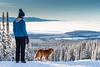 DSC01234.jpg (dikman) Tags: belka bigwhite skiing snow
