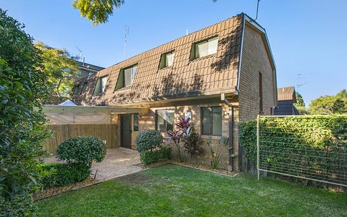 7/114 Fisher Road, Dee Why NSW