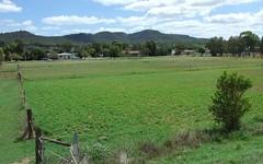 60 Merriwa Road, Denman NSW