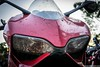 David Ha - A motorcycle-focused lifestyle photographer (Bikeratheart Admin) Tags: david daves viewpoint motographer photoshoot photographer ducati panigale motorcycle