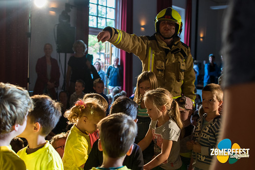 Brandweerman Sam op avontuur-9