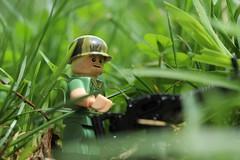 .51 (lego slayer) Tags: lego legos nam vietnam brickarms citizen brick charlie fair