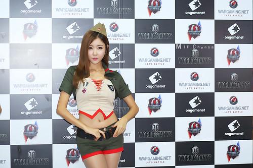choi_byeol_yee476