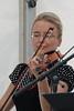 Amadeus Pop Orchester_200817_SR-09 (725 Jahre Zschopau) Tags: zschopau erzgebirge amadeus pop orchester musik geige violine bühne stage orchestra