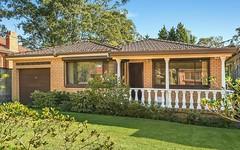 4 Birdwood Street, Denistone East NSW