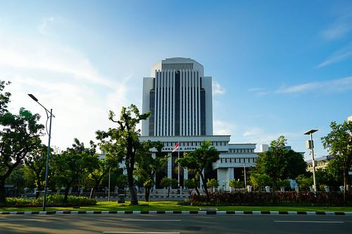 CENTRAL-JAKARTA-34