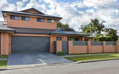 46B Murray Street, Booker Bay NSW