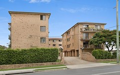 9/182 Kennedy Drive, Tweed Heads West NSW