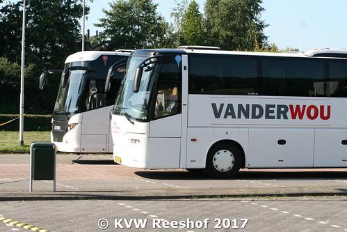 kvw-170823-C (12)