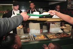 """thomas-davis-defending-dreams-foundation-thanksgiving-at-lolas-0136 • <a style=""""font-size:0.8em;"""" href=""""http://www.flickr.com/photos/158886553@N02/36371056273/"""" target=""""_blank"""">View on Flickr</a>"""