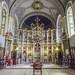 St. George's Cathedral, Novi Sad 4