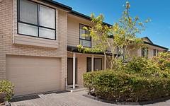 14/43-45 Donnison Street, West Gosford NSW