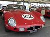 1962 Ferrari 250 GTO (jane_sanders) Tags: goodwoodfestivalofspeed goodwood festivalofspeed gfos fos sussex westsussex ferrari250gto ferrari 250 gto