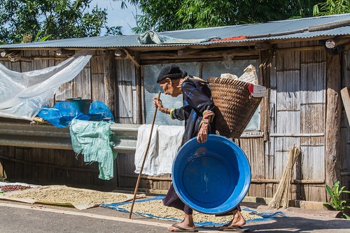 wiang kaen district - thailande 81