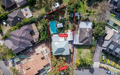 18 Carver Place, Dundas Valley NSW