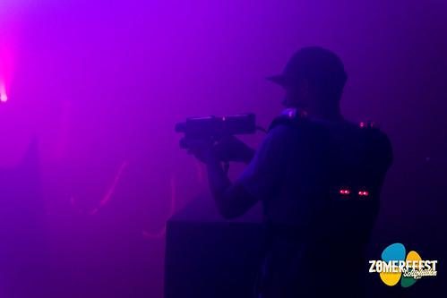 The Blacklist-27