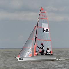 2017-07-31_Keith_Levit-Sailing_Day2098 (2017 Canada Games // Jeux du Canada 2017) Tags: canadasummergames gimli gimliyachtclub interlake keithlevitphotography manitobs sailing sailingdoublehanded29er winnipeg cgsailing 2017canadasummergames