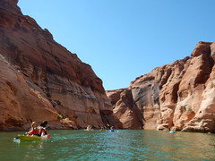 hidden-canyon-kayak-lake-powell-page-arizona-southwest-0035