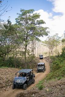 Nicaragua Sporting Resort 11