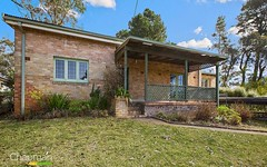 40 Third Avenue, Katoomba NSW