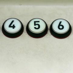 456 (Leo Reynolds) Tags: xleol30x 456 400s xsquarex number panasonic lumix fz1000 xxxhundredsxxx