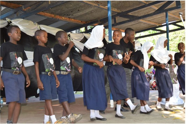 School children performance-1