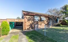 79 Heckenberg Ave, Sadleir NSW