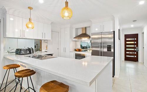 40 Brierley Av, Port Macquarie NSW 2444