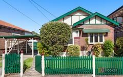 49 Wareemba Street, Wareemba NSW