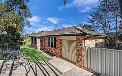 18 Debra Anne Drive, Bateau Bay NSW