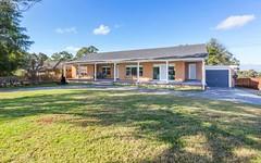 85 Hawkesbury Road, Springwood NSW