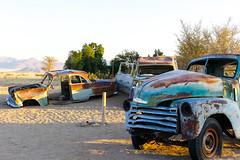 P1020894 (Seb_Jan) Tags: namibie namibia afrique africa afrika summer 2017 road trip roadtrip travel adventure holiday nature explore lumix wildlife safari picoftheday photooftheday dune desert naukluft solitaire