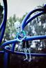 Lunar Park (GothGeekBasterd) Tags: gil webber mattel doll mansters set pack gillington freak monster high walking playground evening river