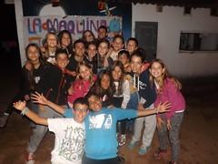 CJB-valgañon17 (3)
