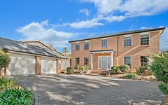 183 Shepherds Drive, Cherrybrook NSW