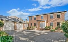 183 Shepherds Drive, Cherrybrook NSW