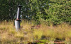 img_5978_36477481075_o (CanoeMassifCentral) Tags: canoeing femunden norway rogen sweden