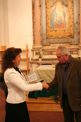 Film Festival Popoli e Religioni 2006 (86)