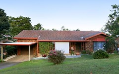 10 Kintorie Crescent, Toormina NSW