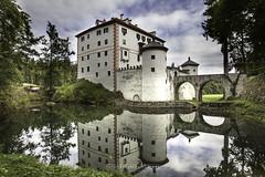 _W1G8751 (Atelier Immagine) Tags: kozarišče cerknica slovenia si