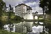 _W1G8751 (Freelander Video) Tags: kozarišče cerknica slovenia si
