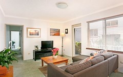 3/9 Sturdee Parade, Dee Why NSW